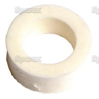 S.3730 Ring, Sealing