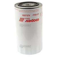S.40539 Filter, Engine Oil, Spin-On, 1447031m1