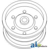 573649 - Pulley