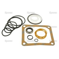 S.58836 Repair Kit, Power Steering Column
