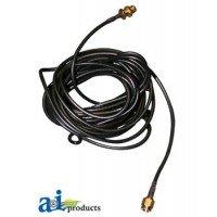 AEC16 - Cabcam Wireless Antenna Extension Cord 16'