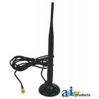 ANT53 - CabCAM Antenna, 9.75' External Cord, 5dB
