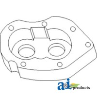 AR41949 - Housing, Pump, Oil Transmission