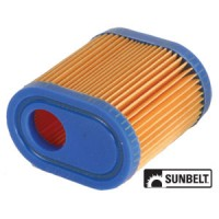 B105137 - Air Filter