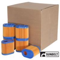 B105137B - Air Filter, Bulk (qty 30)