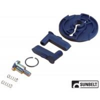 B109071 - Starter Repair Kit