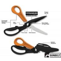 B11005710 - Cuts + More Scissor