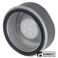 B115142 - Air Filter