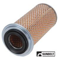 B115146 - Air Filter