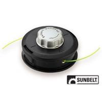 B150709008 - Easyload Tap-N-Go Trimmer Head W/ 8mm X 1.25 Lhf Bolt