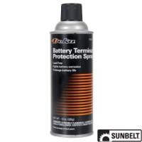 B1AC647 - Deka Battery Terminal Protection Spray (10 oz)