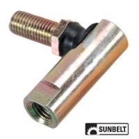 B1SB2209 - Ball Joint