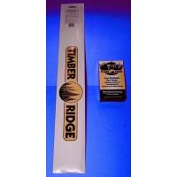 """B1A2640 - Timber Ridge Bar & Chain Combo - 16"""""""