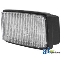 RE306510 - Worklamp, Led; Rectangular, Flood