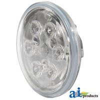 RE336111 - Lamp, Worklight; Led, Flood