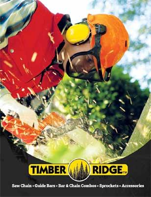 timberridge